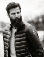 Picture of Designer Men Jacket