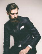 Picture of Classic Men Coat