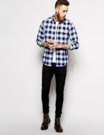Picture of City Fashion Men Shirt