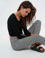 Picture of  Women Leggings