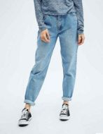 Picture of Designer Women Jeans