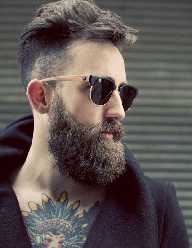 Picture of Urban Fashion Sunglasses