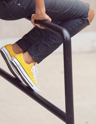 Picture of City Women Shoes