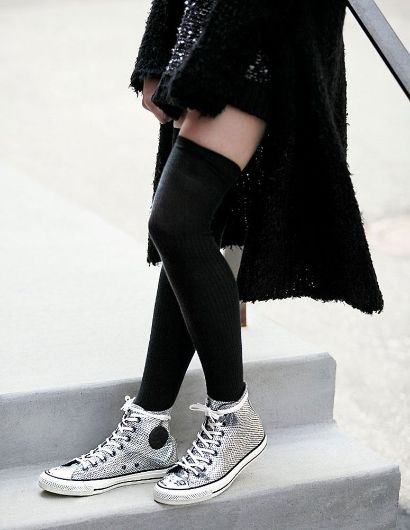 Picture of Classic Women Shoes