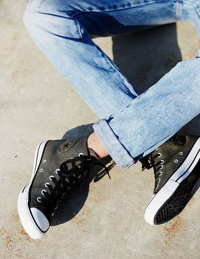 Picture of Everyday Fashon Women Shoes