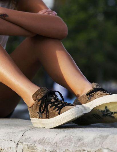 Picture of Metropolitan Women Shoes