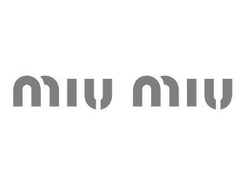 Picture for manufacturer Miu Miu